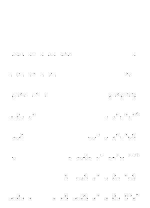 Dlm19528 615058