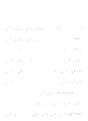 Dlm19528 615384
