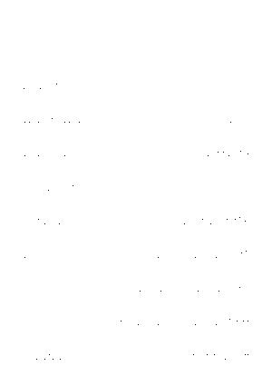 Dlm19528 617435