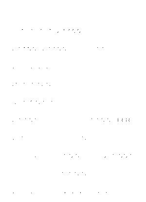 Dlm19528 617512
