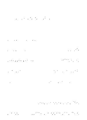 Dlm19528 617723