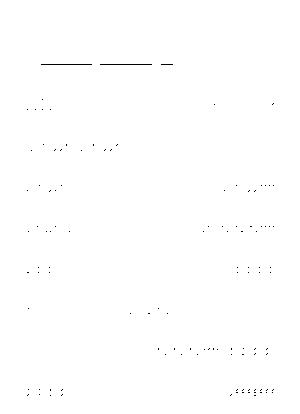 Dlm19528 618468