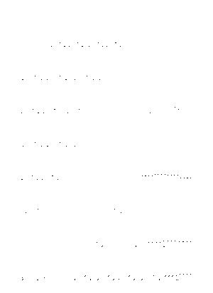 Dlm19528 618519