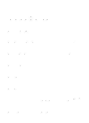 Dlm19595 616190