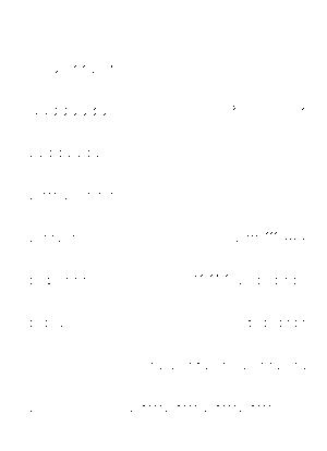 Dlm19595 616191