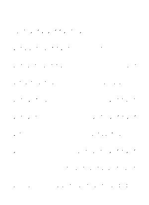 Dlm19595 616192