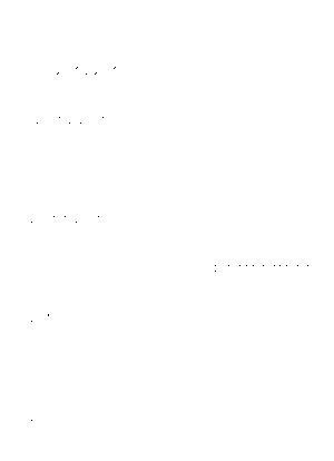 Dlm19595 616690