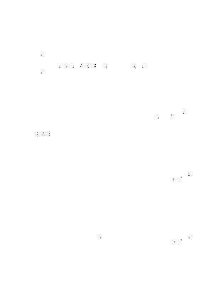 Dlm2862 215759