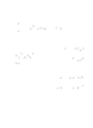 Dlm2862 230679