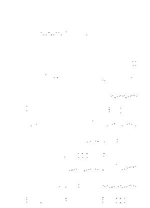 Dlm2862 408687