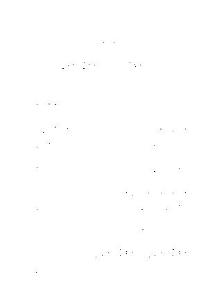 Dlm2862 440523