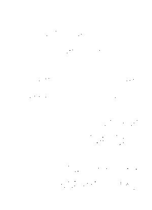 Dlm2862 440526