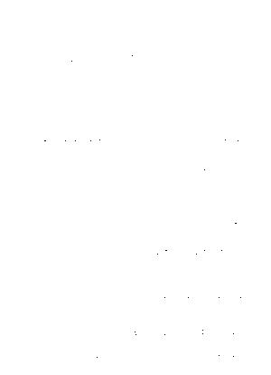 Dlm2862 476524