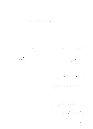 Dlm2862 512614