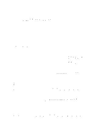 Dlm2862 563478