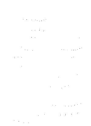 Dlm2862 572789