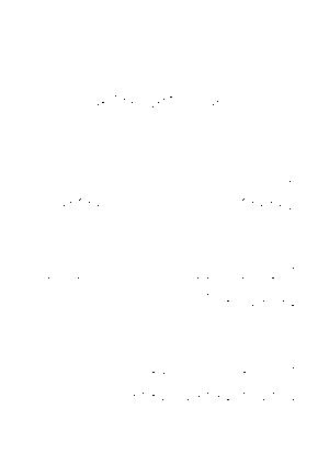 Dlm2862 573180