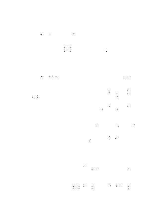 Dlm2862 597194