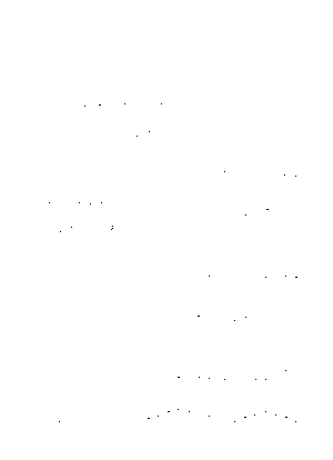 Dlm2862 600382