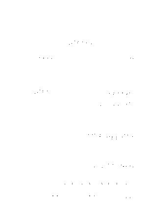 Dlm2862 604129