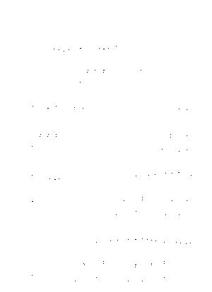 Dlm2862 606189