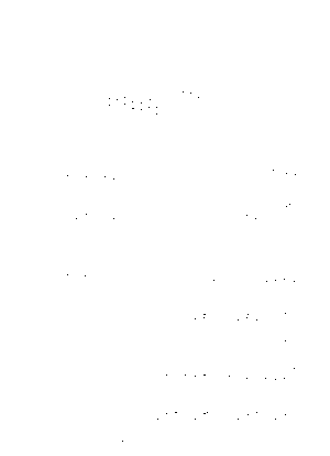 Dlm2862 608599
