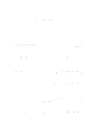 Dlm2862 609196