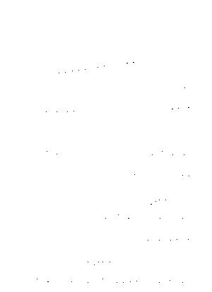 Dlm2862 609453