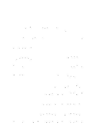Dlm2862 611104