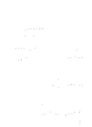 Dlm2862 611181