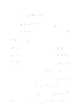 Dlm2862 611326