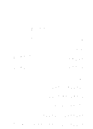 Dlm2862 611434