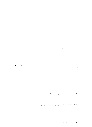 Dlm2862 611512