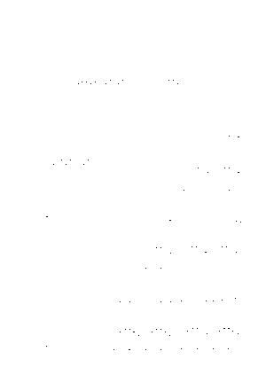 Dlm2862 611971