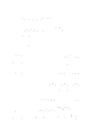 Dlm2862 612689