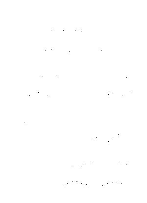 Dlm2862 613086