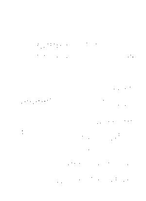 Dlm2862 615639