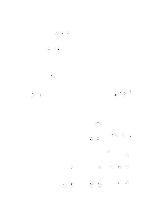 Dlm2862 616890