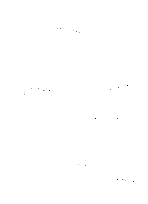 Dlm2862 616974