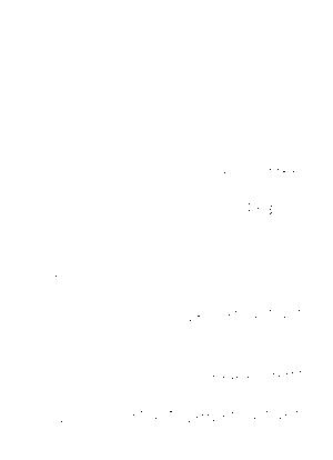 Dlm2862 617108