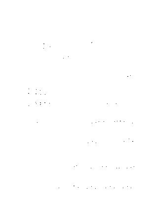 Dlm2862 617751