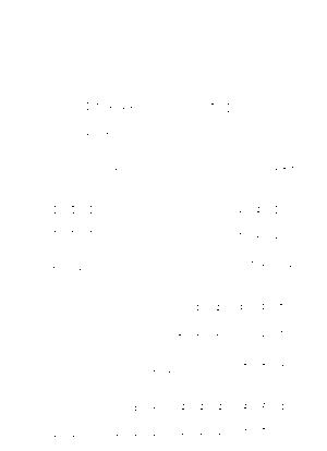 Dlm2862 618003