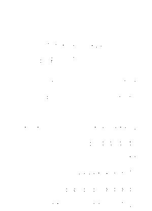 Dlm2862 618659