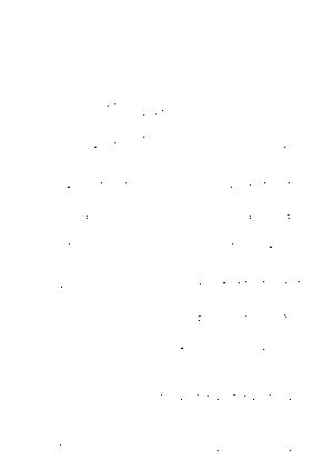 Dlm2862 618912
