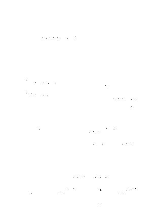 Dlm2862 618929