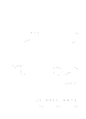 Dlm2862 620969
