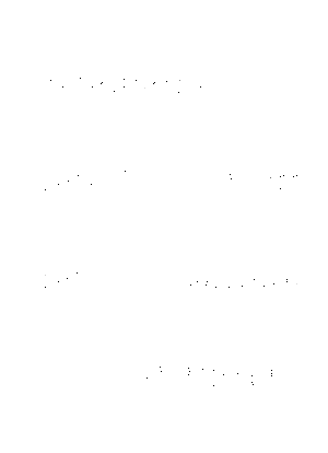 Dlm5353 147516