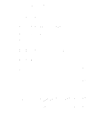 Dlm6421 167308