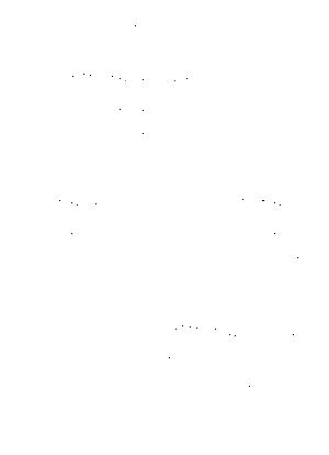 Dlm6421 168053