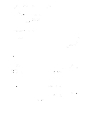 Dlm6648 171025